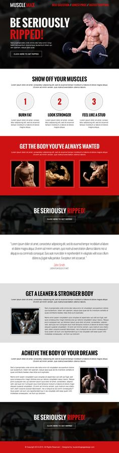 flat 20% discount offers on landing page design templates | Landing Page Design Template for Sale