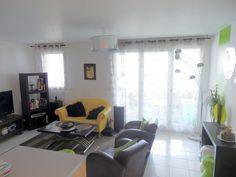 Cherchez-vous un appartement ou une maison à acheter ? Visitez OOservices.fr pour trouver les meilleurs offres du marché. http://www.ooservices.fr/petites-annonces/vente-appartement-maison+Vaires-sur-Marne+Ile-de-France/vaires-sur-marne-f2-47m%C2%B2-rez-de-jardin/lid:6344