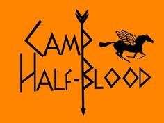 half bloods - Google Search