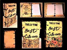 husband gift, boyfriend, gift, wood book, photo album, wood anniversary, gift, Five Year Anniversary Gift, Anniversary Gifts For Couples, Anniversary Ideas, Wedding Anniversary, Wood Book, Grandmother Gifts, Album Book, Memory Books, Boyfriend Gifts