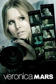 Download Veronica Mars 2014 Online Streaming - http://hairstyle.zdlongrun.com/download-veronica-mars-2014-online-streaming/