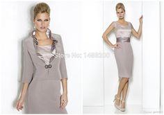 pt.aliexpress.com store product Custom-made-2015-Beautiful-Knee-Length-Chiffon-and-Lace-vestido-de-madrinha-Mother-Of-Bride-dress 1488200_32337138999.html?spm=2114.12010612.0.0.Z15BqU