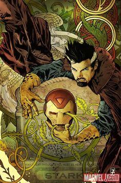 Invincible Iron Man ↩☾それはすぐに私は行くべきである。 ∑(O_O;) ☕ upload is galaxy note3/2015.10.08 with ☯''地獄のテロリスト''☯  (о゚д゚о)♂