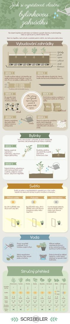 Diagrams That Make Gardening So Much Easier If you plan to grow your herbs indoors, read through this infographic for some helpful hints.If you plan to grow your herbs indoors, read through this infographic for some helpful hints. Organic Gardening, Gardening Tips, Indoor Gardening, Vegetable Gardening, Vegetable Bed, Balcony Gardening, Gardening Courses, Gardening Gloves, Gardening Supplies