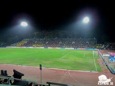 08.10.2015 Kyrgyzstan – Tajikistan http://www.kopane.de/08-10-2015-kyrgyzstan-tajikistan/  #Groundhopping #Fußball #fussball #football #soccer #kopana #calcio #fotbal #travel #aroundtheworld #Reiselust #grounds #footballgroundhopping #groundhopper #traveling #HeuteHierMorgenDort #WMQualifikation #Weltmeisterschaft #WorldCup #Kyrgyzstan #Kirgistan #Tajikistan #Tadschikistan
