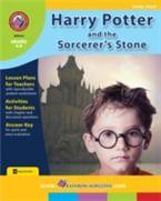 Prezzi e Sconti: #Harry potter and the sorcerer's stone (novel  ad Euro 10.20 in #Ibs #Libri