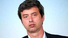 Emilia #Romagna: #Primarie #PD: arrivano Andrea Orlando e il renziano Martina (link: http://ift.tt/2mF32cl )