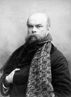 Paul Verlaine 1844_1896