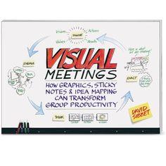 Visual Meetings (English)