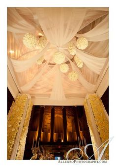 _david_tutera_wedding