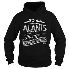 [Top tshirt name list] ALANIS  Coupon 15%  ALANIS  Tshirt Guys Lady Hodie  SHARE and Get Discount Today Order now before we SELL OUT  Camping 4th of july shirt fireworks tshirt alanis