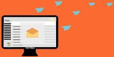 ¿Por qué debo sacar un newsletter para el #blog? #socialmedia #pymes #marketingdigital