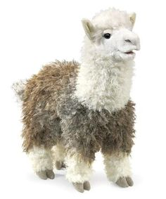 New In! – Organic Baby Clothes, Kids Clothes, & Gifts | Parade Organics Alpacas, Little Red Hen, Needle Felted, Soft And Gentle, Mundo Animal, Toddler Fun, Felt Art, Creative Kids, Felt Animals