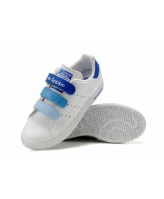497c1f509a388 Adidas Stan Smith Womens orginal and fashion design