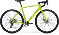 Merida Bikes, Cheap Road Bikes, Bicycle, Theory, Villa, Sport, News, Bicycle Kick, Bike