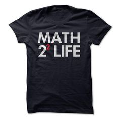 MATH 4 LIFE LIMITED TIME ONLY. ORDER NOW if you like, Item Not Sold Anywhere Else. Amazing for you or gift for your family members and your friends. Thank you! #math