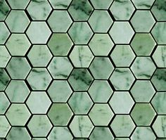 Gray tile for bathroom floor. Unfortunately this is from a site that does background images instead of sell tiles, but. White Bathroom Tiles, Bathroom Floor Tiles, Kitchen Tiles, Kitchen Flooring, Tile Floor, Tile Bathrooms, Bathroom Sets, Kitchen Design, Black Hexagon Tile