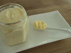 Crema de Manteca de Karite