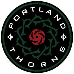 Portland Thorns FC - Wikipedia, the free encyclopedia