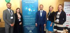 EBRD receives Choice Covered Bond Award 2017 from Global Capital