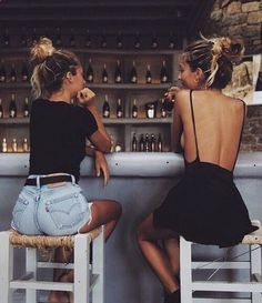 / A R Y A / / best friend, besties, sisters, goals, bff, travel with bff, drinks, lush life, photography ideas, life, enjoy, love, cute, asthetic, girlfriend, best person, pictures, memories,lush life, tumblr, brandy mellvileusa