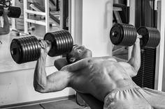Testosterone Side Effects And Risks