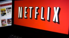 5 free tools that will change the way you watch Netflix > Flix Plus, Netflix Party, Super Browse, New on Netflix, What Is My Movie?