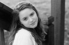senior girl photography, ideas, senior photographer