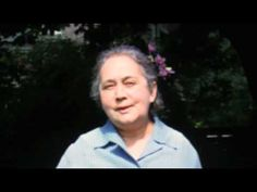 A Brief Biography of Opal Whiteley - YouTube