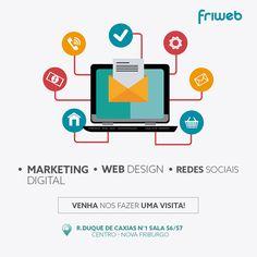 http://www.friwebdesign.com.br/principal.html