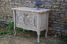 Plus de 1000 id es propos de meubles anciens relook s for Meubles anciens relookes