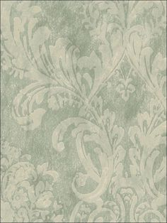 wallpaperstogo.com WTG-101415 Chesapeake Traditional Wallpaper