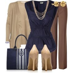 Check out these16 Elegant Polyvore Combinations and choose your next outfit combination. Use your clothes with your shoes and accessories and be elegant.