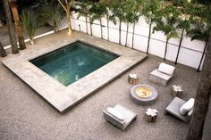Inspiration terrace outdoor deck interior design architecture NYC Atelier Armbruster http://atelierarmbruster.com
