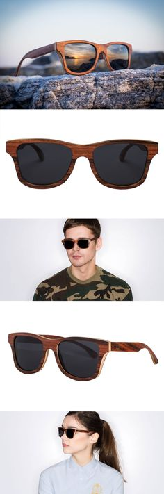 93499ff85cb2 38 Best Mens Sunglasses images in 2019
