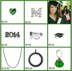 Graduation! :-)