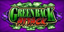 Greenback Attack Slot Review