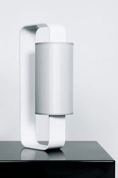 Christopher Delcourt | OLP table lamp