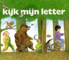 *▶Maak Lesgeven Leuk! - Connectrijen van korte klanken en twee-tekenklanken.