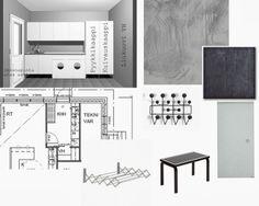 Floor Plans, Room, Bedroom, Rooms, Floor Plan Drawing, Rum, House Floor Plans, Peace