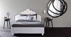 gervasoni-furniture-collection-gray-by-paola-navone-1.jpg