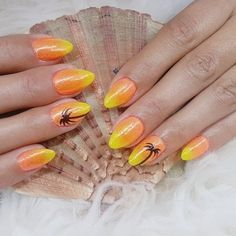 5 Synes godt om, 0 kommentarer – Box of beauty (@boxofbeautydk) på Instagram Round Shaped Nails, Art Ideas, Nail Art, Beauty, Instagram, Round Wire Nails, Nail Arts, Beauty Illustration, Nail Art Designs