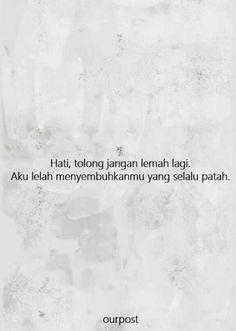 New quotes indonesia rindu teman Ideas Quotes Rindu, Tumblr Quotes, Nature Quotes, People Quotes, Bible Quotes, Love Quotes, Funny Quotes, Qoutes, Broken Home Quotes