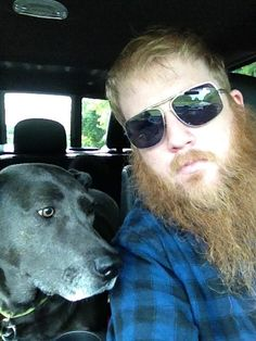 news update: bob bryar has apparently not shaved since leaving the band. more on this at 6.
