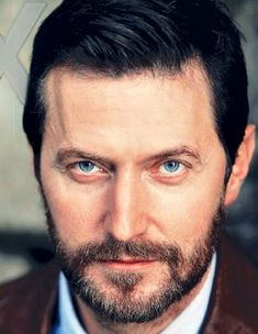 richard armitage samantha colley