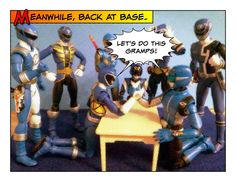 Forever blue. Power Rangers Memes, Great Stories, Martial Arts, Fandoms, Toys, Movie Posters, Blue, Activity Toys, Clearance Toys