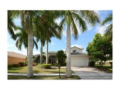 View property details for 859 Reflection Ln, Weston, FL. 859 Reflection Ln is a Single Family property with 5 bedrooms and 4 baths sold for $687,000. MLS# A1934552.