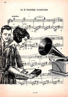 MUSIC RETRO 72 - Jaroslav Seibert