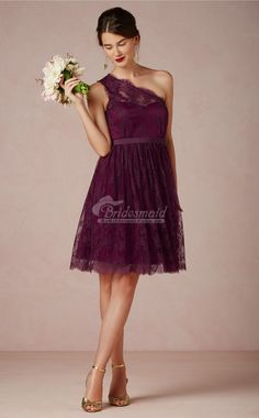 Find beautiful purple bridesmaid dresses for your wedding party. Perfect for purple wedding themes! Sexy Dresses, Dresses For Sale, Girls Dresses, Flower Girl Dresses, Prom Dresses, Formal Dresses, Wedding Dresses, Merlot Bridesmaid Dresses, Beautiful Bridesmaid Dresses