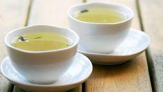 Is It Dangerous To Drink Too Much Green Tea?  http://www.rodalesorganiclife.com/wellbeing/is-it-dangerous-to-drink-too-much-green-tea?cid=NL_YourOrganicLife_-_020216_GreenTea_ReadMore